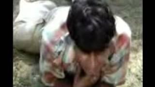 getlinkyoutube.com-mon bale priya priya $suman$====radha telicom (gorsha)