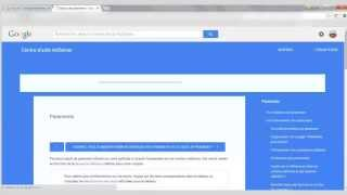 getlinkyoutube.com-كود تفعيل حساب Google AdSense مع رفع سعر النقرة