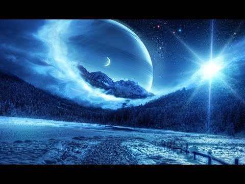 Chillstep/Dubstep Only best hits №2