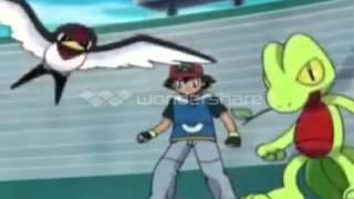 getlinkyoutube.com-Todos los opening de Pokemon 1-17 (incluido opening de pokemon xy
