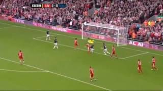 getlinkyoutube.com-Liverpool vs Manchester Utd 2-0 Highlights HD