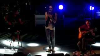 getlinkyoutube.com-Incubus - Alive at Red Rocks 2011 (FULL)
