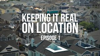 getlinkyoutube.com-Jeff Quintin: Ocean City, NJ | Keeping It Real On Location 01