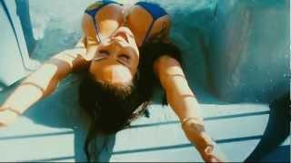 getlinkyoutube.com-Tabitha Taylor  Piranha DD