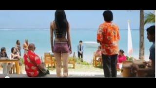 getlinkyoutube.com-Phim Hài 18    Bậc Thầy Chia Tay- Đặng Siêu, Dương Mịch, Tôn Lệ  2014  Full Thuyết Minh