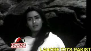 getlinkyoutube.com-LATA Chor de Sari Duniya Kisi Ke liye