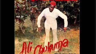 getlinkyoutube.com-Ali Chukwuma & his Peace Makers International ~ Ife Oma Dimma