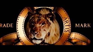 getlinkyoutube.com-Ballyweg MGM 2014 Intro HD