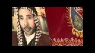 فلم وثائقي عن حمزة الزغير