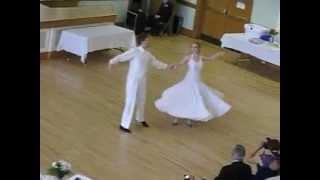 getlinkyoutube.com-Wedding dance; A Thousand Years