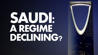 getlinkyoutube.com-Saudi Arabia: A Regime Declining?