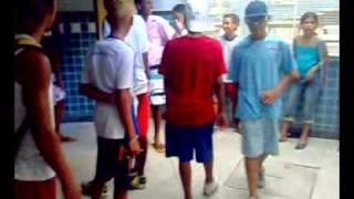 getlinkyoutube.com-caixa baixa na escola
