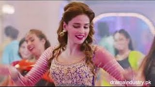 Kalabaaz Dil Full Video Song Lahore se Aagay Movie 2016 Lollywood