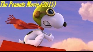 Animation Movies 2016 Hollywood New ☆ Disney Movies For Kids ☆ Movies For Kids