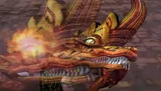 getlinkyoutube.com-สารคดี เรื่อง 7พญานาค แห่งพระธาตุพนม ตอนที่ 1/2