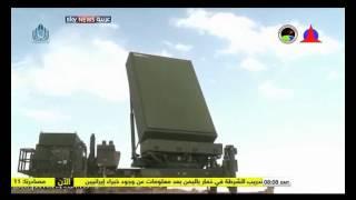 getlinkyoutube.com-بالفيديو .. مضاضات صواريخ الجيش السوداني تتصدي لـ هجوم جوي علي أم درمان