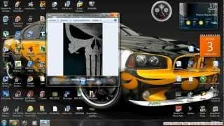 getlinkyoutube.com-como poner cualquier imagen de icono en una carpeta sin ningún programa