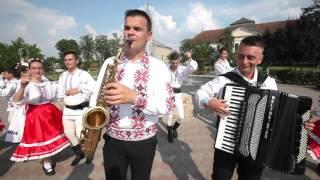 getlinkyoutube.com-Ionut Mates - Jocuri instrumentale