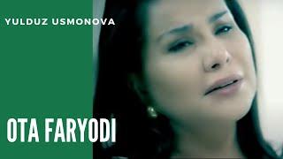 getlinkyoutube.com-Юлдуз Усманова- Ота фарёди
