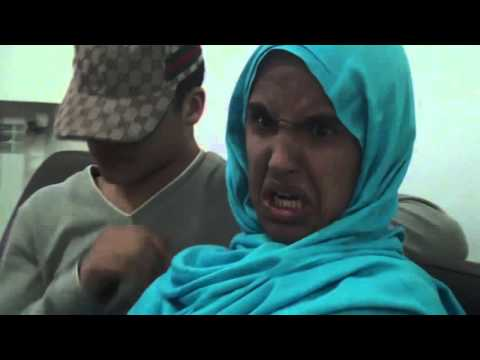 Amjed Jojo - الحقد عند بعض البنات