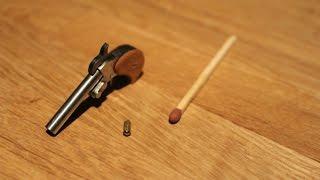 getlinkyoutube.com-2mm pinfire pistol teaser