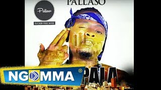 PALLASO - KAMPALA (2017 HITS )