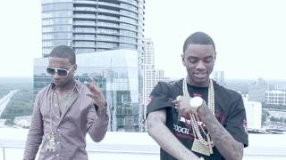 Soulja Boy (Feat. Lil B) - Y.G.R.N