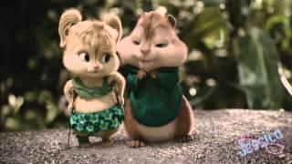 getlinkyoutube.com-Theodore and Eleanor - Beautiful Soul [HD]