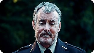 Stan Against Evil - Trailer NYCC