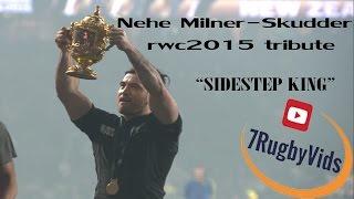 getlinkyoutube.com-Nehe Milner Skudder RWC2015 TRIBUTE  - SIDESTEP KING