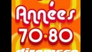 MegamiX 70' 80' Mix DJRomsco