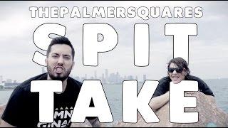 getlinkyoutube.com-The Palmer Squares - Spit Take (Prod. by Tommy Bazooka)
