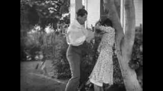 getlinkyoutube.com-Mary Astor Gets Punch In The Stomach!
