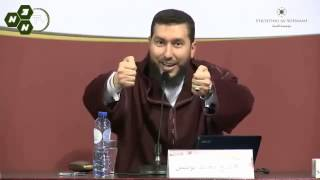 getlinkyoutube.com-001-أفراح الأسرة المسلمة   وليمة الزفاف إلى أين؟