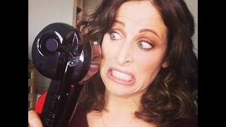 L'arricciacapelli che mi metteva paura | BaByliss Pro Perfect Curl