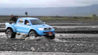 getlinkyoutube.com-Arctic Trucks sample