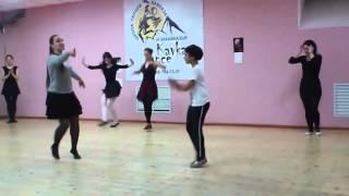 getlinkyoutube.com-رقص آذری - آذربایجانی - رقص لزگی - رقص قفقازی1