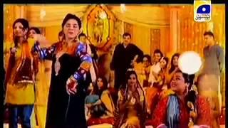 getlinkyoutube.com-Annie ki Aayegi Baraat | OST | Mitra Way Mitra Way.... Gal Sun Mitra Way
