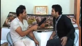 getlinkyoutube.com-Mostafa Zamani ilə müsahibə (Interview With Mostafa Zamani ) part 2