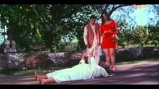 getlinkyoutube.com-Превратности судьбы 1996   смотреть индийский фильм