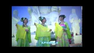 getlinkyoutube.com-[Q-Genz 巧千金] 天天新年天天乐 -- 招财进宝 (Official MV)