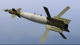 "getlinkyoutube.com-✪ BMS 4.32 ""Laser Guided Bomb Tutorial"""
