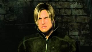 Resident Evil: Damnation (VF) - Bande Annonce