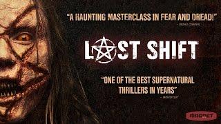 getlinkyoutube.com-Last Shift - Official Trailer