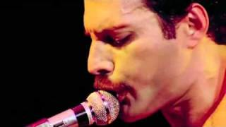 getlinkyoutube.com-Bohemian Rhapsody by Queen FULL HD