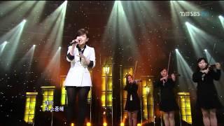 getlinkyoutube.com-제이세라 (J-Cera) - 언제나 사랑해 (2011.03.06 인기가요)