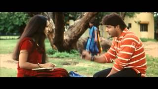 getlinkyoutube.com-Manathodu Mazhaikkalam | Tamil Movie Comedy | Shaam | Samiksha | Nithya Das