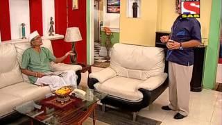 getlinkyoutube.com-Taarak Mehta Ka Ooltah Chashmah - Episode 1309 - 6th January 2014