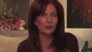 getlinkyoutube.com-Emotional Affairs--Dr Sheri Meyers