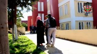 getlinkyoutube.com-La drague en Algérie